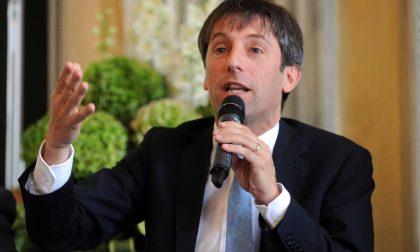 """Fabrizio Sala: """"La Brianza deve tornare ad essere la terra delle opportunità"""""""