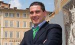 Vaccini Covid: Lombardia pronta a coinvolgere i medici di base per la somministrazione