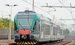 Mercoledì 8 gennaio primo sciopero dei treni del 2020, oggi si riparte coi ritardi