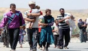 A Castano Primo si parla di migranti all'Arci Paz