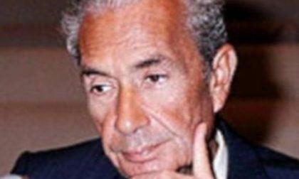 A Legnano una serata per ricordare Aldo Moro