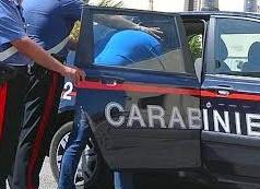 Abbiategrasso, furto in cantiere: tre arrestati