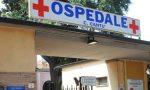 Consulta ospedale: Baietta nuovo presidente
