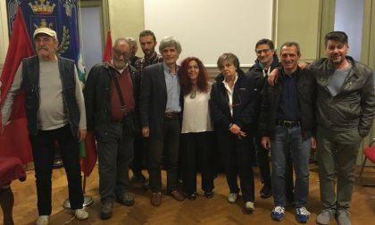 Abbiategrasso, ufficiale la candidatura di Emilio Florio