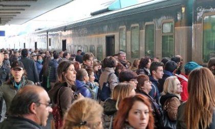 Milano-Mortara: ancora disagi per i pendolari, il nuovo appello alla Regione