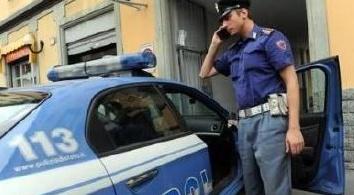 Accoltella la moglie dominicano arrestato a Lainate