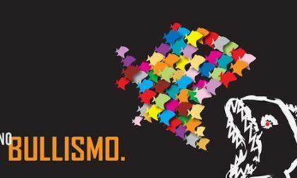 Anche Legnano celebra la prima Giornata nazionale contro il bullismo a scuola