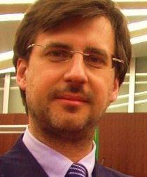 Anche io vittima del bullismo: Su Settegiorni  Intervista esclusiva al consigliere regionale Carlo Borghetti