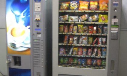 Ancora furti con scasso nelle piscine di Legnano e Parabiago: distributori automatici fuori uso