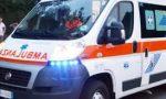 Donna trovata morta in casa a Nerviano