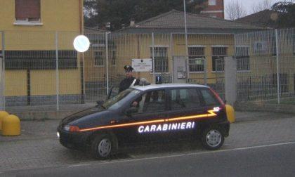 Arese, 6 anni e 29mila euro di multa per un pregiudicato