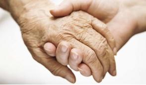 Alzheimer Cafè online: al via il nuovo progetto