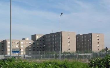 Detenuto si toglie la vita in carcere a Bollate