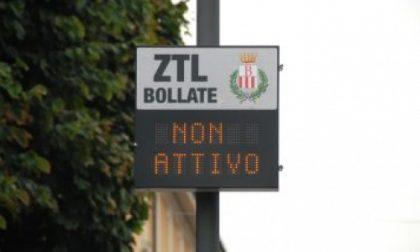 """Bollate, i cittadini hanno scelto: """"No alla Ztl"""""""