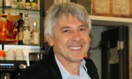 Busto Arsizio, il sindaco Danilo Rivolta parla per tre ore davanti ai magistrati