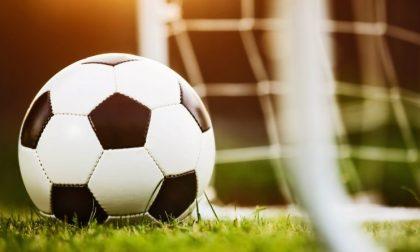 Calciomercato estivo 2017: indiscrezioni e conferme sui primi colpi dei grandi club