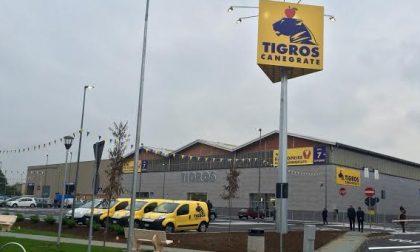 Tigros insieme a Varese ghiaccio per le prossime 3 stagioni sportive