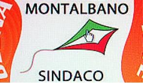 Canegrate, elezioni 2017: il candidato Montalbano caccia Arsillo