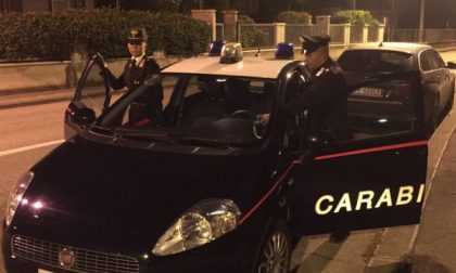 Castano Primo, 70enne con precedenti torna dall'estero per ritirare la pensione: arrestato