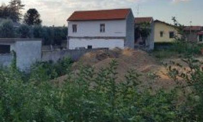 """Castano Primo, """"moschea"""" in paese: il Comune annulla il permesso per costruirla"""