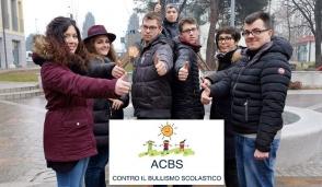 Cerro Maggiore, apre il Centro d'ascolto anti-bullismo