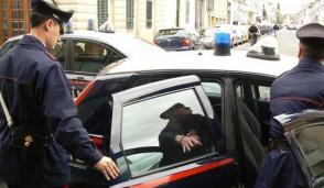 Cerro Maggiore, arrestato 23enne ricercato