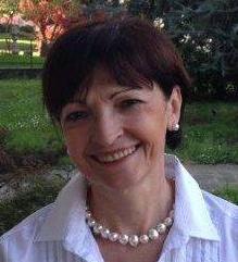Cerro Maggiore, il sindaco Rossetti replica a Frau