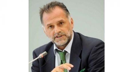 Pioggia di euro per gli oratori lombardi