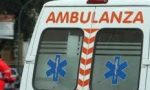 Cisliano, Il professore cade dalle scale: gli studenti di 11 anni lo salvano