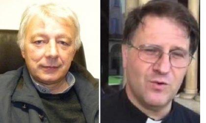Cisliano, don Mario lascia: da Morimondo arriva padre Loi