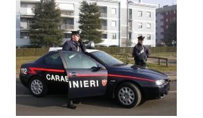 Settimo, Controlli nei locali pubblici: denunciato un titolare e multa di 5mila euro