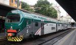 Treni, ancora disagi sulle linee S6 e S5