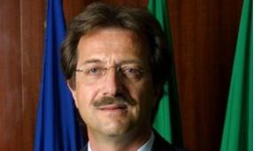 """Corbetta, Francesco Prina parla della legge sul """"fine vita"""""""