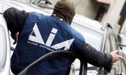 Cornaredo, 'Ndrangheta, sequestrati 13 immobili tra Cornaredo e Barlassina