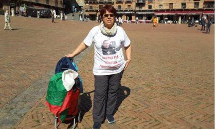 Cornaredo: Provvisionato è partito dalla Mauritania, in serata l'arrivo a Roma