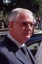 Cornaredo piange Carmelo Pasqualotto, era diventato nonno da pochi giorni