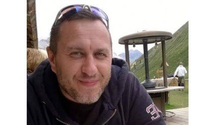 Cornaredo ultim'ora: Cristian Provvisionato è stato liberato e sta rientrando in Italia