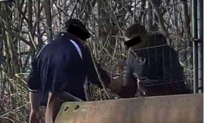 Cusago, droga: arrestati 18 spacciatori. Incontravano i clienti nelle campagne