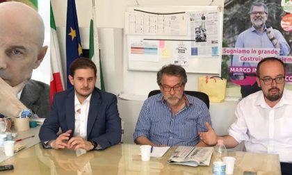 """Del Gobbo: """"Sbagliato bocciare Razzano, è stato bravo"""""""