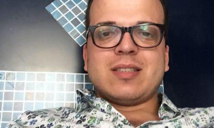 Dramma a Pregnana: colto da malore mentre cena con gli amici, muore a 27 anni