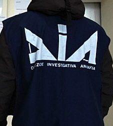 Antimafia, traffico di droga tra Calabria e Lombardia: la centrale operativa a Legnano