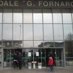 Magenta, falso chirurgo plastico condannato a rimborsare 1 milione di euro all'ospedale Fornaroli