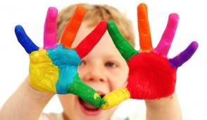 """""""Fare rete per l'autismo e la disabilità intellettiva"""": incontro ad Arluno"""