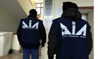Fiumi di droga dalla Calabria alla Lombardia: garbagnatese in manette