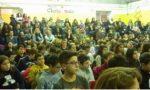 """Garbagnate, scuola """"Morante"""": alla scoperta del romanzo e mercatino di Natale"""