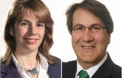 Garbagnate: ballottaggio Bonesi-Barletta, debacle Micalizzi