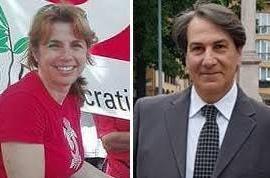 Garbagnate, ballottaggio: nessun apparentamento per Bonesi e Barletta