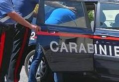 Garbagnate: due marocchini arrestati per ricettazione