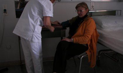 Giornata mondiale del rene: test gratuiti negli ospedali di Legnano, Cuggiono e Magenta