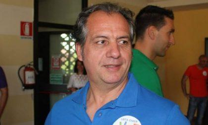 Gudo, colto da malore dopo aver seppellito il cane: addio al consigliere Bianchi